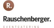 rauschenberger
