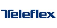 teleflex_RGB